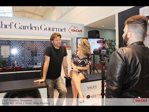 352119a1d7f Perfil WE . Entrevista Carlos Bertolazzi - YouTube