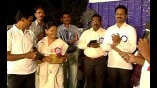 krupagala yesayya neeve kavali audio cd on 07 02 2013