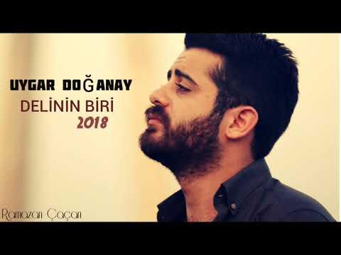 Uygar DOĞANAY -  TERKETTİ  GİTTİ  2018 !! (BOMBA)