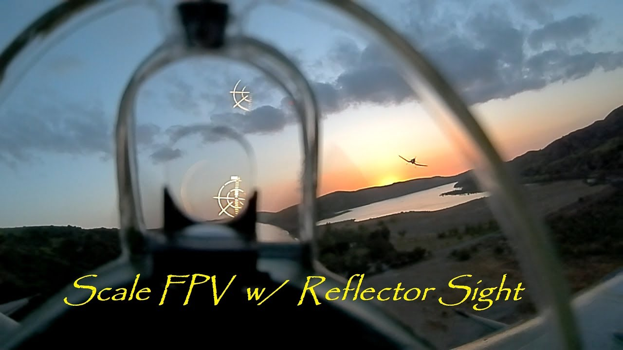 What did you fly today? - Hobby Squawk - RC Airplane and Helicopter