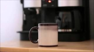 Magic Mug HD 720p