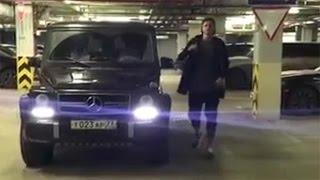 Тошнотворное видео Димы Тарасова (ondom2.com)