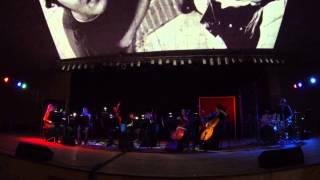 FULL Concert - РОК ХИТЫ в исполнении камерной группы СИМФОНИЧЕСКОГО ОРКЕСТРА «resonance»