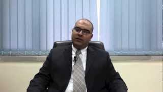 الدكتور/ معتز فتحي سعد - اسباب ارتفاع انزيمات الكبد
