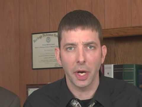 Sullivan and Sullivan Childhood Injury Lawyers