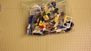 Как сделать из Лего построить дом(Как сделать из Лего построить дом Детские конструкторы для мальчиков music by Kevin Macleod http://incompetech.com/ ✓Смотрите..., 2016-07-08T12:00:00.000Z)