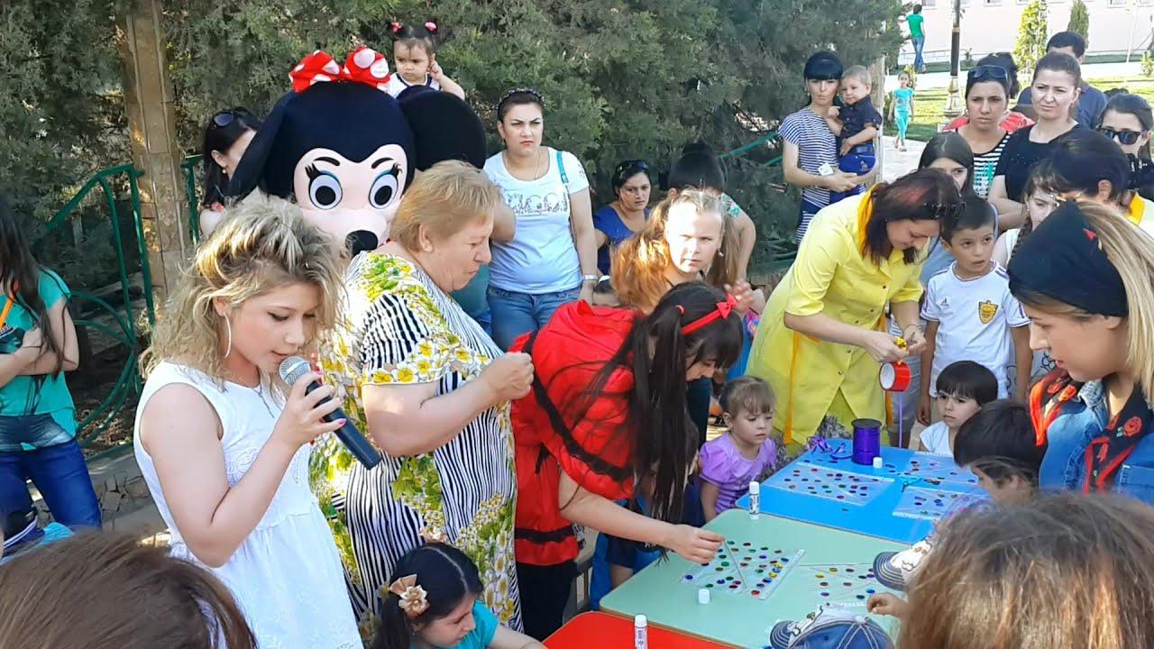 Погода в челябинской области каслинский район на выходные