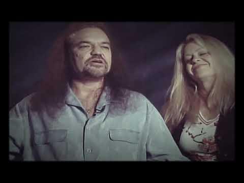 Lynyrd Skynyrd-Gary Rossington Talks About Bob Hope