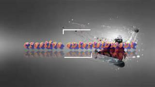 free Afro beat +  free flp for more editing