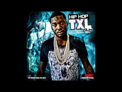 Drake ft Jhene Aiko Tabius Tate   From Time TXL Remix) (DatPiff Exclusive)