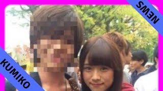 Japan News: 元乃木坂46のメンバーで現在は女優&モデルとして活躍中の...