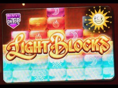 Lightblocks Was Ist Das Und Wie Funktioniert Es ??🤷♂️🤷♂️🤷♂️?? Lets Play Spielothek Tag 78 Teil 2