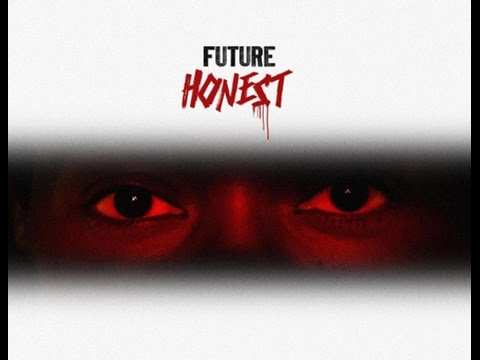 Future - Never Satisfied ft. Drake