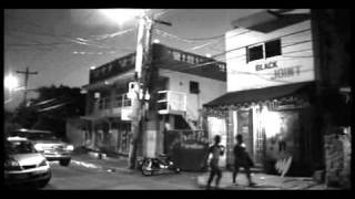 M-Dot & DJ Jean Maron Ft. Tek, Billy Danze, Grand Agent- Run For Cover-The Visiting REMIX