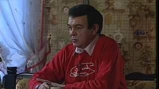 Муслим Магомаев - Легенды времени