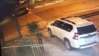 В Сочи водитель иномарки насмерть сбил 11-летнюю девочку
