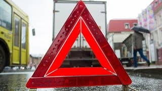видео Какой огнетушитель должен быть в автомобиле, требования к огнетушителю