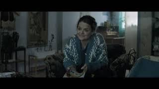 Обзор на фильм - Гора девственности 2015 драма