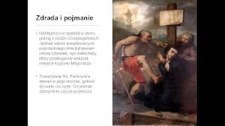 Św. Jan Gabriel Perboyre