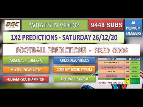 Fixed odds betting football predictions football betting board example