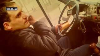 видео Билеты на автобусы в Стрый из Львова