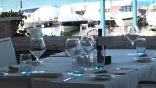 Ristorante Aquariva - Padenghe Sul Garda (BS)
