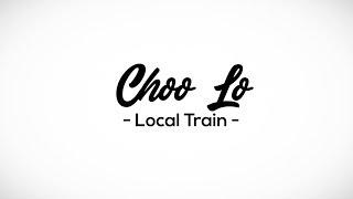 Choo Lo The Local Train Acoustic Cover II Tribute Tuesday II.mp3