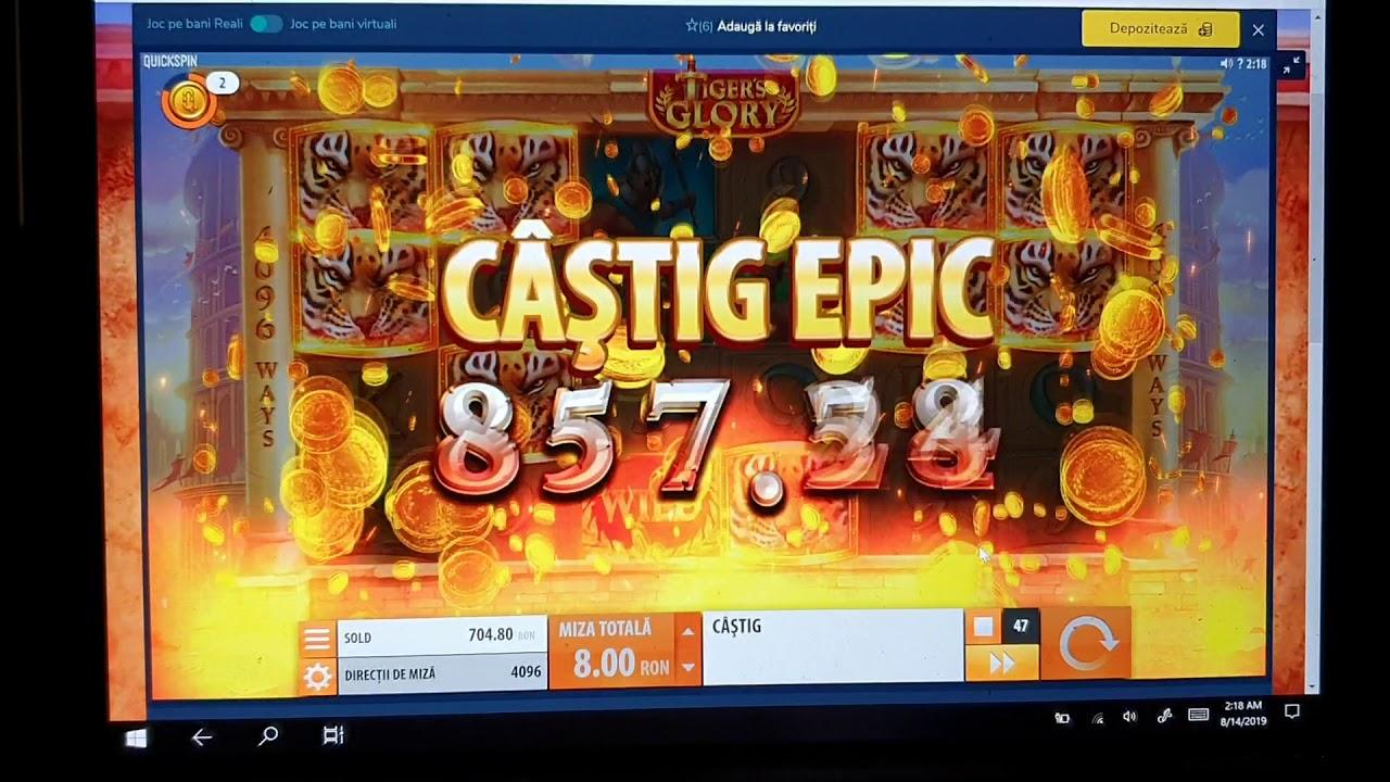 Игровой аппарат Гном реально поразил выигрышем в казино Вулкан!