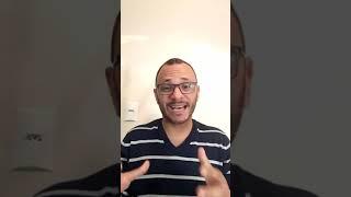 Estudo Bíblico I 17/09/2020 I 19h