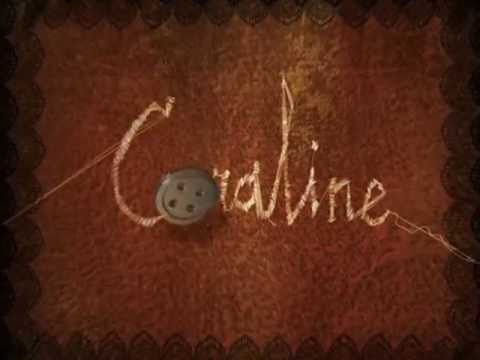 Her Name Is Coraline Youtube