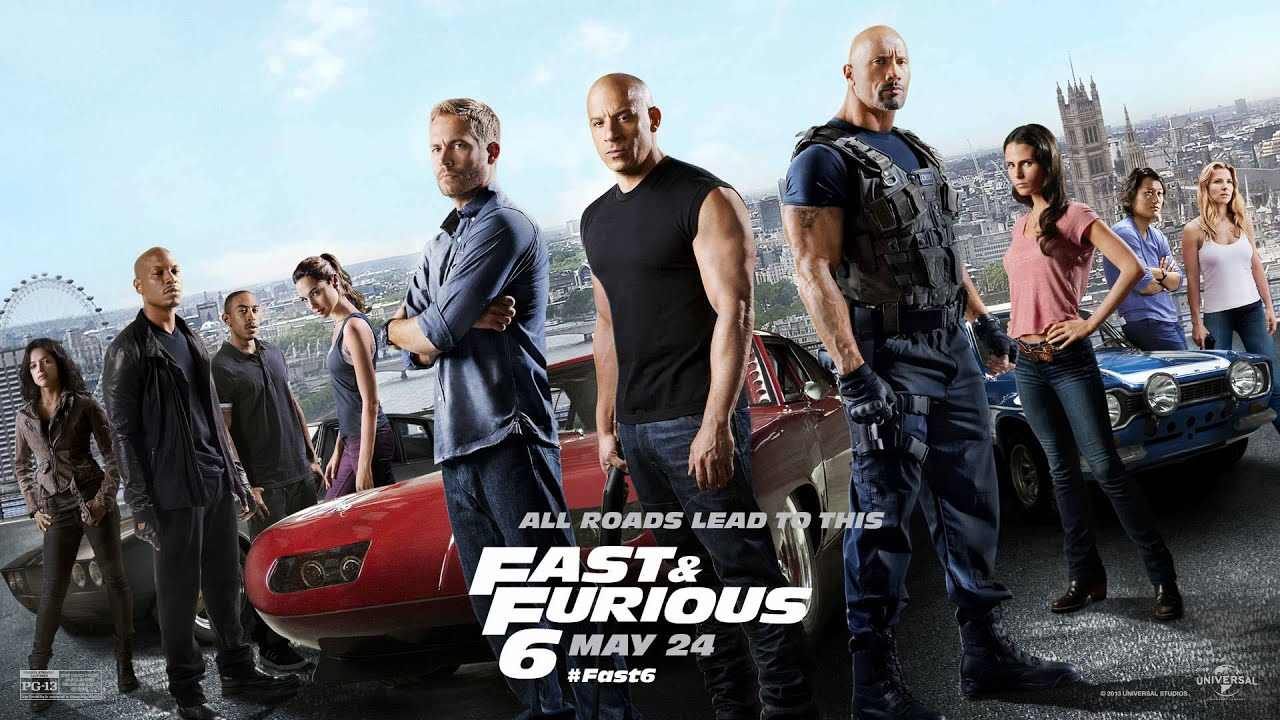 fast furious 6 ost hard rock sofa swanky tunes here we go youtube. Black Bedroom Furniture Sets. Home Design Ideas
