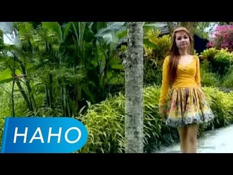 Dhea Dhenance - Senyum dan Hatimu