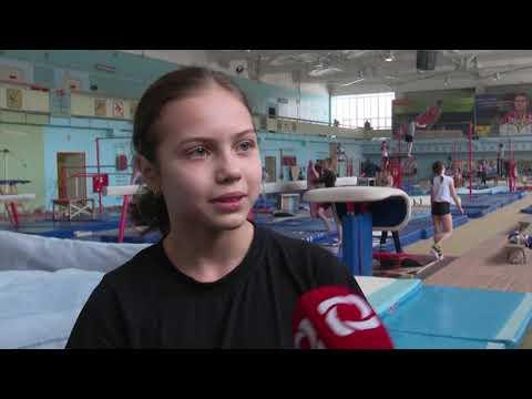 Новости спорта 21.05.2020
