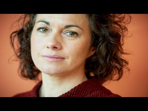 Sarah Champion MP Resigns for Speaking the Truth