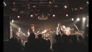 2008.11.29 トラウザースネイクス青森クオーターライブ 鋼鉄の集い Vol.18.