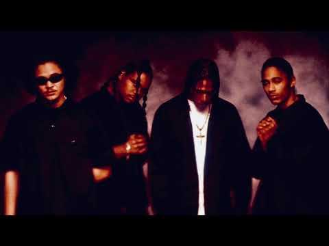 P.O.D. (Original Version) - Bone Thugs-N-Harmony