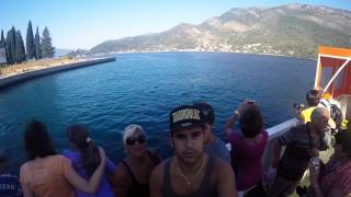 GoPro Movie - Monténégro & Crotie 2015 / Montenegro & Croatia 2015 / Crna Gora & Hrvatska 2015(, 2016-01-28T11:40:37.000Z)
