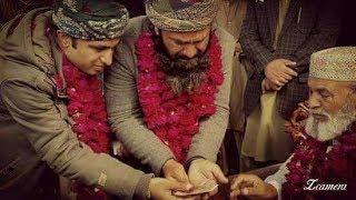 Aa Meda Dhola Karaan Bethi Zaari Siraiki kalaam  By Sajid Shareef Qawwal Pakpattan