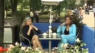 Одиночество любви фильм, 2005 Русская мелодрама «Одиночество любви»