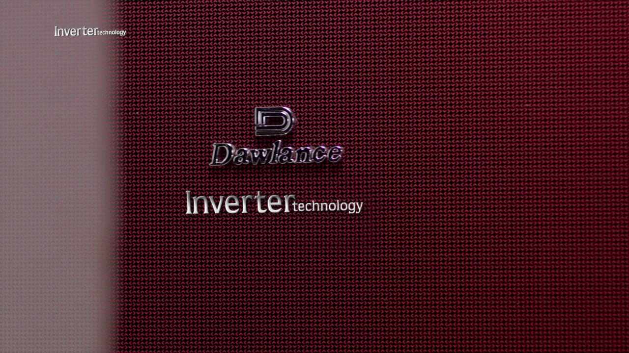 Dawlance inverter refrigerators youtube dawlance inverter refrigerators cheapraybanclubmaster Image collections
