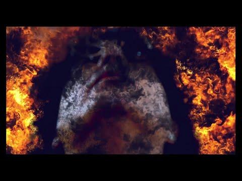 Vincenzo Incenzo - Allons Enfants! - Official Videoclip (Album Ego - 2020)