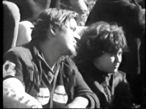 Satan's Choice (1966) Documentary
