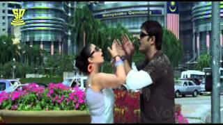 Dil Deewana Muddu | Songs | Kousalya supraja Rama |Srikanth,Charmi