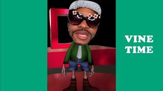 Best Tik Tok of King Bach (W/Titles), Funny King Bach Tik Toks  February   2021