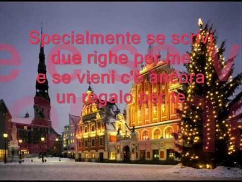 Buon Natale Qui Va Tutto Benone.Buon Natale Buon Natale E Che Sia Quello Buono E Poi Prosit