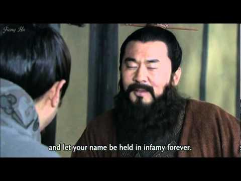 Armies of the Three Kingdoms Period | Page 5 ... |Chen Jianbin Cao Cao