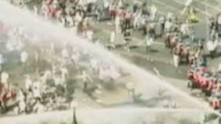 Правда о кризисе(Рекламный ролик нового фильма., 2008-11-20T10:33:13.000Z)