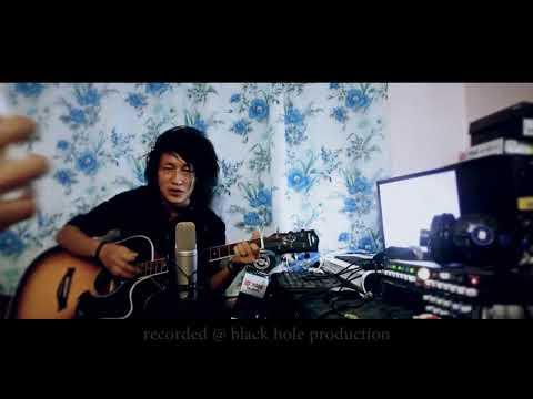 Adhuro prem by axis band cover - Amit rai