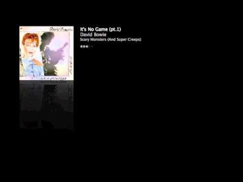 ScreenSleeves album art screensaver for mac