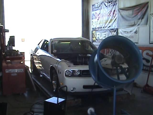 M2U00919